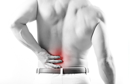 Chiropractor North Wales Pennsylavaina